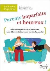 La couverture et les autres extraits de Pyrénées-Atlantiques. 72 itinéraires VTT, Edition 2017-2018