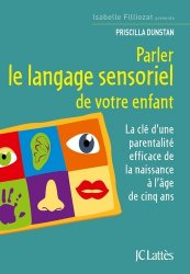 La couverture et les autres extraits de Petit Futé La Rochelle, Châtelaillon-Plage, Ile de Ré. Edition 2016