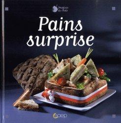 Pains surprise
