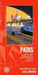 La couverture et les autres extraits de Paris avec les enfants. Plus de 300 adresses !