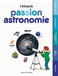 Passion astronomie