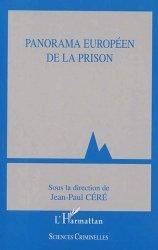 La couverture et les autres extraits de Droit professionnel notarial. 11e édition