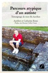 La couverture et les autres extraits de Béziers/Pérignan/Carcassonne  . 1/1000000