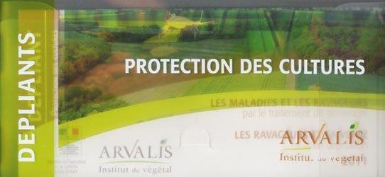 Pack Protection des cultures