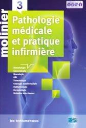 La couverture et les autres extraits de Manuel d'anatomie et de physiologie