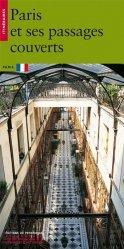 La couverture et les autres extraits de Aurillac, Laroquebrou. 1/25 000