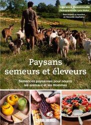 Paysans semeurs et éleveurs