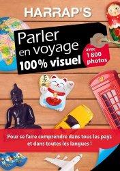 Parler en voyage 100 % visuel