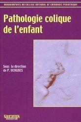 La couverture et les autres extraits de Tours et traversées du Vercors, du Diois et des Baronnies