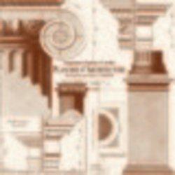 La couverture et les autres extraits de Petit cahier d'exercices d'intelligence émotionnelle