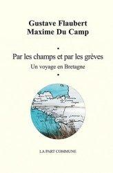 La couverture et les autres extraits de Auvergne. Edition 2014