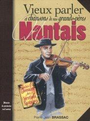 Patois et chansons de nos grands-pères en pays nantais