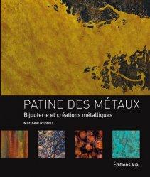 La couverture et les autres extraits de Moulage et fonderie d'art