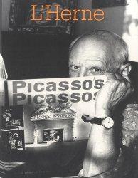 La couverture et les autres extraits de Guide Séraqui 2012. Le fiscal de la gestion de patrimoine, 13e édition