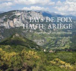 Pays de Foix, Haute-Ariège