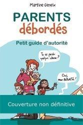 La couverture et les autres extraits de 12 outils pour capter l'attention des enfants