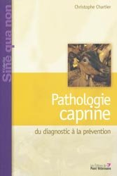 Pathologie caprine