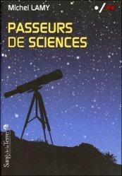 Passeurs de sciences