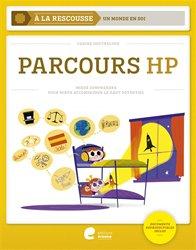Parcours HP