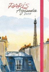 Paris Agenda 2017