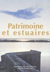 Patrimoine et estuaires