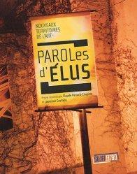 La couverture et les autres extraits de Successions et libéralités. 2e édition