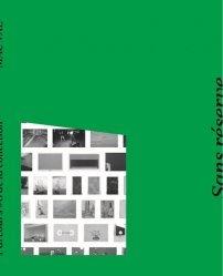 La couverture et les autres extraits de Saveurs d'ortie