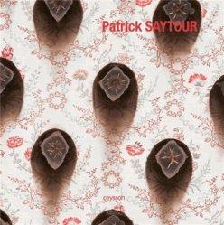 La couverture et les autres extraits de New York à petits prix. 3e édition. Avec 1 Plan détachable
