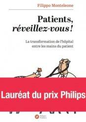 La couverture et les autres extraits de Le guide des concours de la fonction publique. Edition 2011-2012
