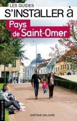 Pays de Saint-Omer