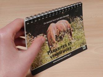 La couverture et les autres extraits de Digestion chez le cheval