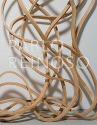 Pablo Reinoso. Edition bilingue français-anglais