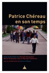 Patrick Chéreau en son temps