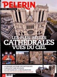La couverture et les autres extraits de Ardèche