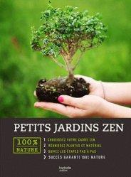 La couverture et les autres extraits de Restos et bistrots de Paris. Edition 2017-2018