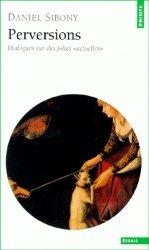 La couverture et les autres extraits de Psychopathologie transculturelle