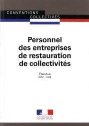 La couverture et les autres extraits de Coiffure et professions connexes. 23e édition
