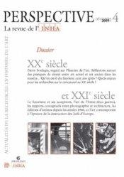 La couverture et les autres extraits de Pézenas Murviel-lès-Béziers. 1/25 000
