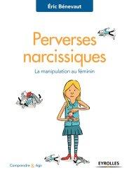 Perverses narcissiques