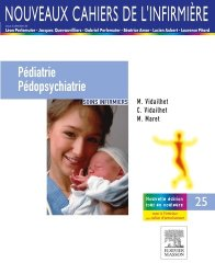 Pédiatrie pédopsychiatrie