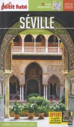 La couverture et les autres extraits de Petit Futé Hautes-Pyrénées. Edition 2020