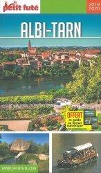 La couverture et les autres extraits de Petit Futé Paris Ile-de-France. Edition 2018-2019