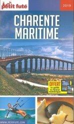 La couverture et les autres extraits de Petit Futé Aude - Pays Cathare. Edition 2020