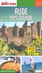 Petit Futé Aude - Pays Cathare