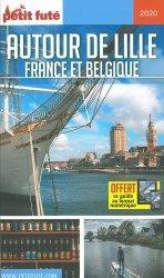 La couverture et les autres extraits de Guide du Routard Provence 2019