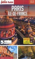 Nouvelles Editions De L Universite Petit Fute Les Livres De L Editeur