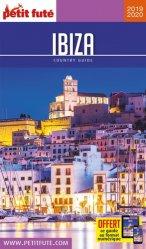 La couverture et les autres extraits de Majorque. Edition 2018