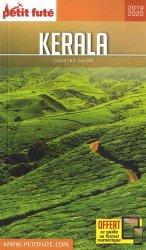 La couverture et les autres extraits de Inde du Sud