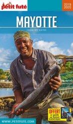 La couverture et les autres extraits de Madagascar. 8e édition