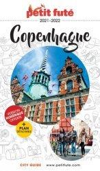 La couverture et les autres extraits de Petit Futé Metz. Escapades en Moselle, Edition 2019-2020